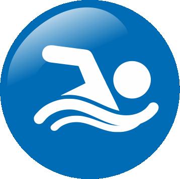 natação porto alegre